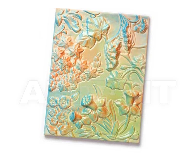 Купить Плитка настенная Lava Ceramics Design Lava GAR_31