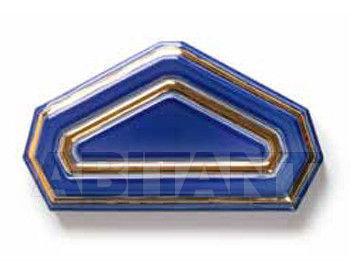 Купить Плитка настенная Lava Ceramics Design Lava SAH_S3