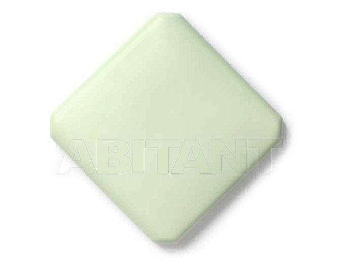 Купить Плитка настенная Lava Ceramics Design Lava BRIT_LG