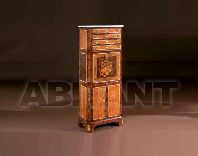 Купить Секретер Binda Mobili d'Arte Snc Classico 53