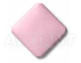 Купить Плитка настенная Lava Ceramics Design Lava BRIT_P