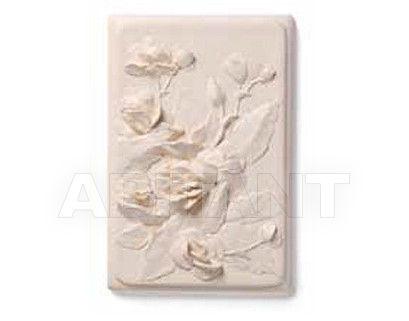 Купить Плитка настенная Lava Ceramics Design Lava BOTC_03