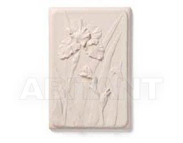 Купить Плитка настенная Lava Ceramics Design Lava BOTC_04