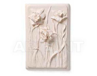 Купить Плитка настенная Lava Ceramics Design Lava BOTC_05