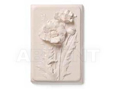 Купить Плитка настенная Lava Ceramics Design Lava BOTC_06