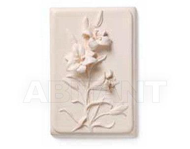 Купить Плитка настенная Lava Ceramics Design Lava BOTC_07
