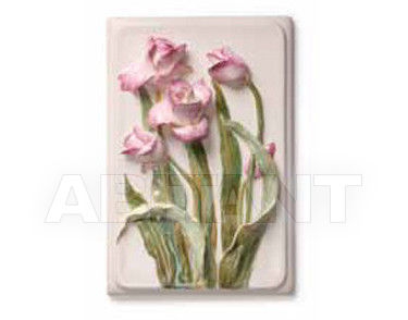 Купить Плитка настенная Lava Ceramics Design Lava BOTR_01