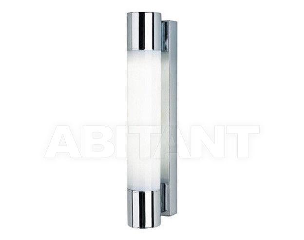 Купить Светильник настенный Leds-C4 La Creu 05-4385-21-M1