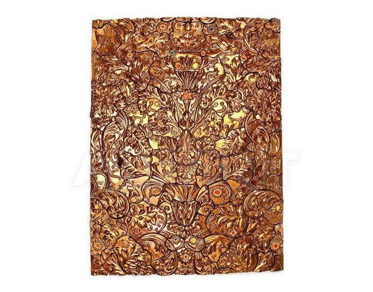 Купить Плитка настенная Lava Ceramics Design Lava LOUIS_G