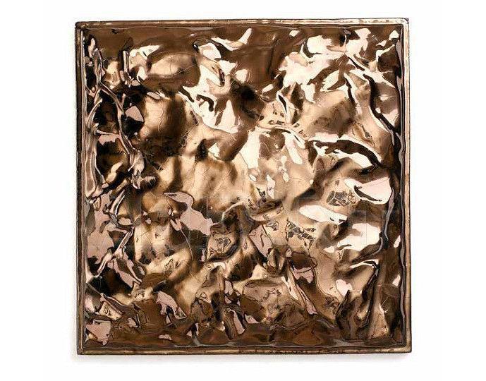 Купить Плитка настенная Lava Ceramics Design Lava MINZ_01