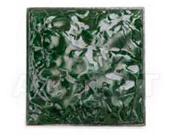 Купить Плитка настенная Lava Ceramics Design Lava MINM_01