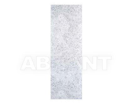 Купить Плитка напольная Seranit Serra JASMIN DECOR WHITE