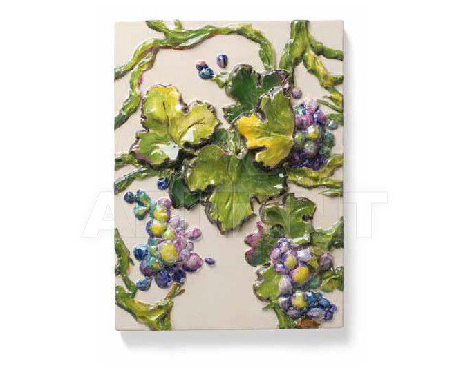 Купить Плитка настенная Lava Ceramics Design Lava PROV_01