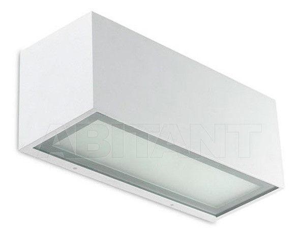 Купить Светильник настенный Leds-C4 La Creu 05-4401-14-B8