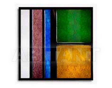 Купить Плитка настенная Lava Ceramics Design Lava HOG_07