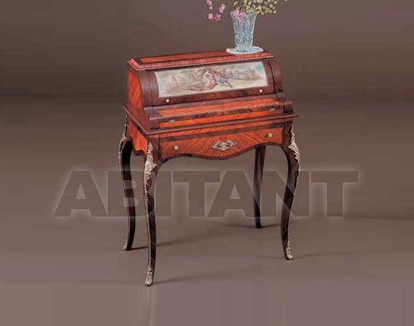 Купить Секретер Binda Mobili d'Arte Snc Classico 308