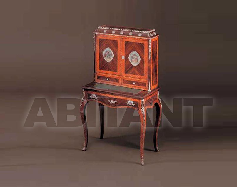 Купить Секретер Binda Mobili d'Arte Snc Classico 307