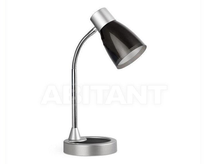 Купить Лампа настольная Faro Home 2013 51968