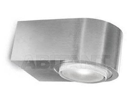 Купить Светильник настенный Leds-C4 La Creu 05-4428-S2-M1