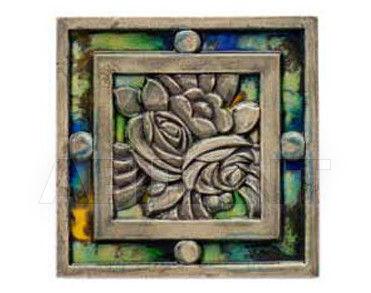 Купить Плитка настенная Lava Ceramics Design Lava AD3D_R01 02