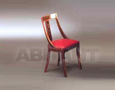 Купить Стул Binda Mobili d'Arte Snc Classico 1298/N