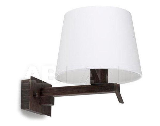 Купить Светильник настенный Leds-C4 La Creu 05-4696-81-82