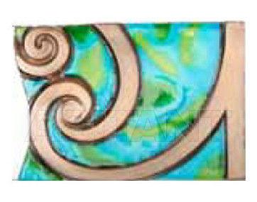 Купить Плитка настенная Lava Ceramics Design Lava ad3d_r09