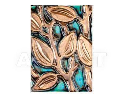 Купить Плитка настенная Lava Ceramics Design Lava bri _01