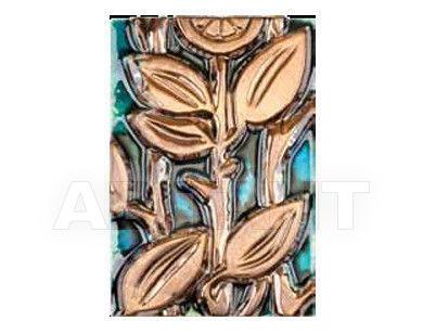 Купить Плитка настенная Lava Ceramics Design Lava Bri _02