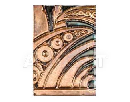 Купить Плитка настенная Lava Ceramics Design Lava bri _06