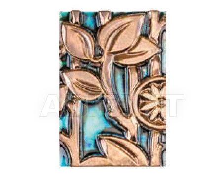 Купить Плитка настенная Lava Ceramics Design Lava bri _09