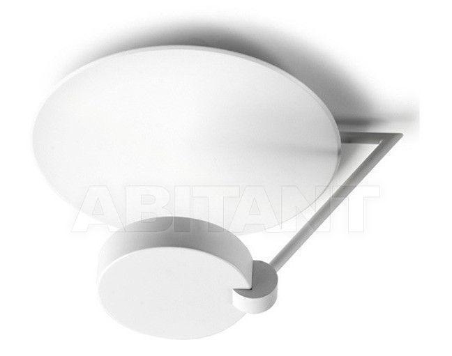 Купить Светильник Leds-C4 Grok IBIS C/37-BW