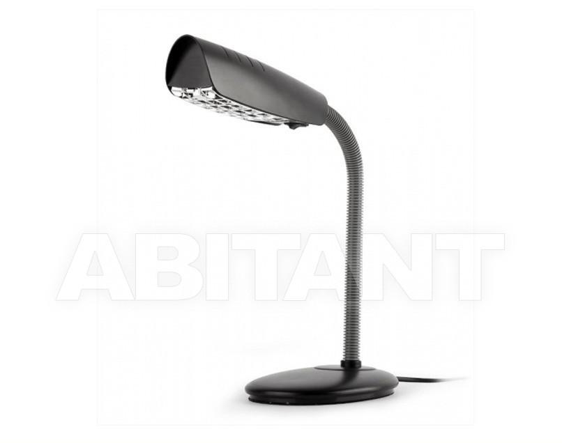 Купить Лампа настольная Faro Home 2013 50995
