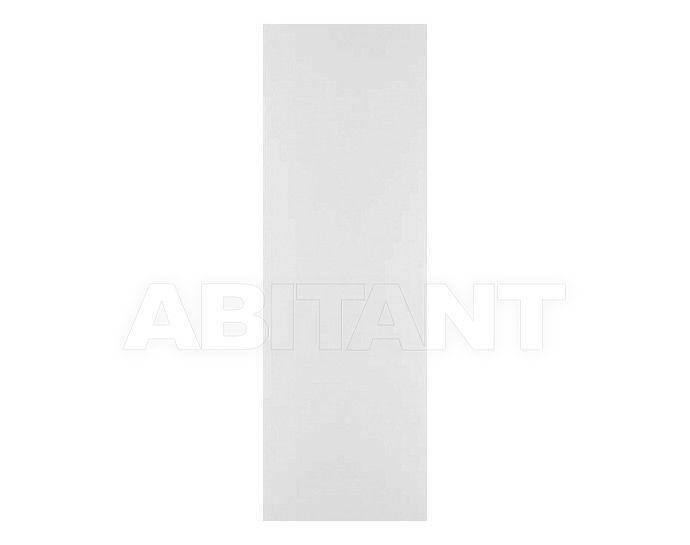 Купить Плитка напольная Seranit Serra FANCY LINE white