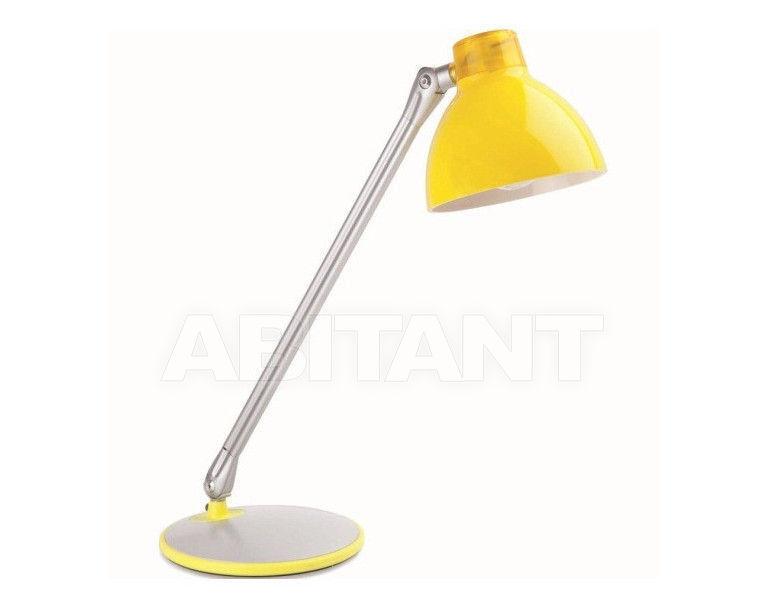Купить Лампа настольная Faro Home 2013 51162
