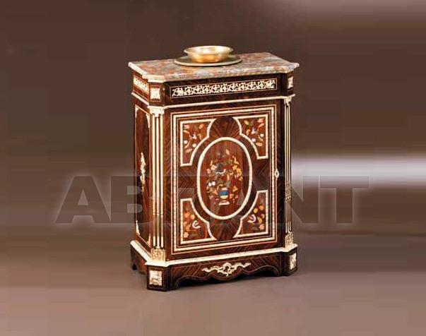 Купить Винный шкаф Binda Mobili d'Arte Snc Classico 95