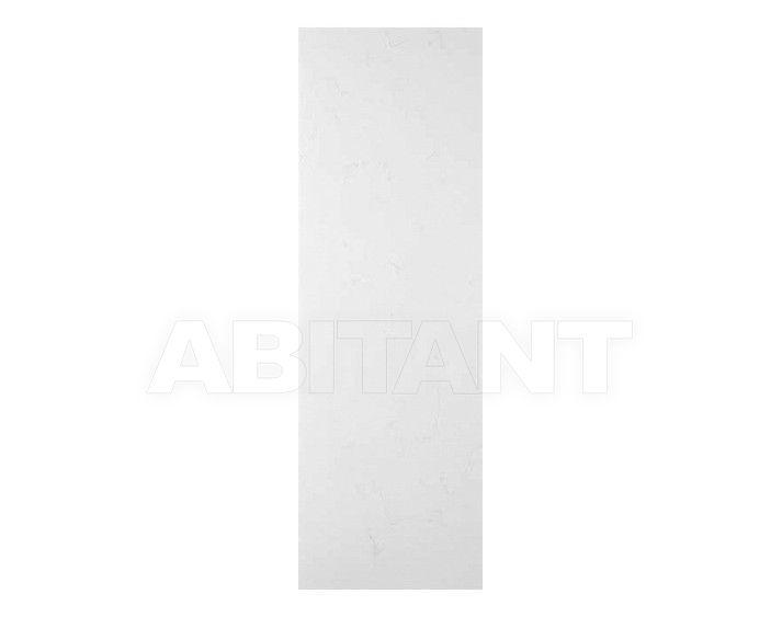 Купить Плитка напольная Seranit Serra CRYSTAL WHITE