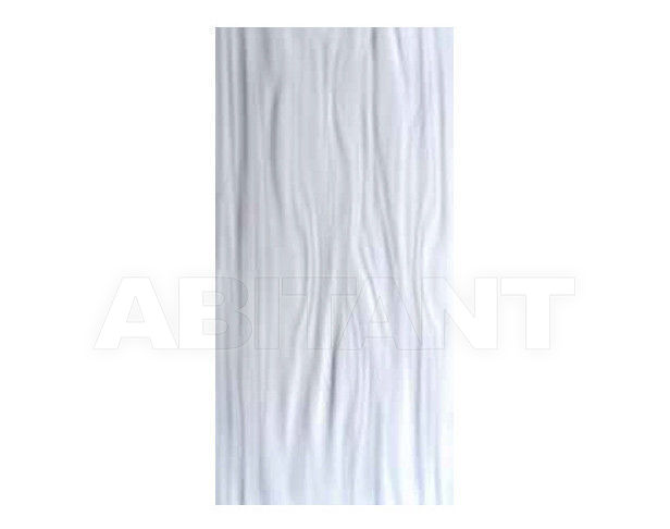 Купить Плитка напольная Seranit Serra EMERY WHITE