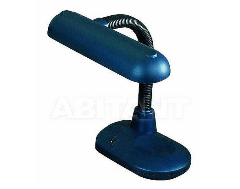 Купить Лампа настольная Faro Home 2013 51015