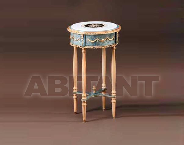 Купить Столик приставной Binda Mobili d'Arte Snc Classico 77/V