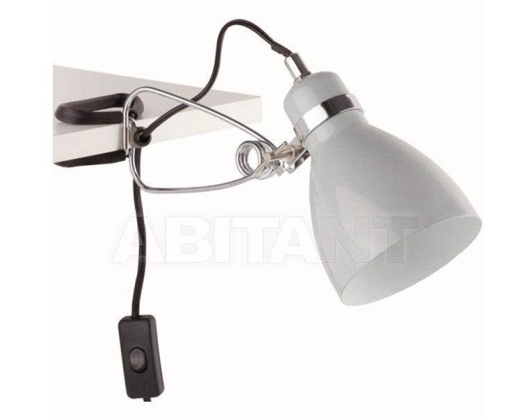 Купить Светильник-спот Faro Home 2013 51151
