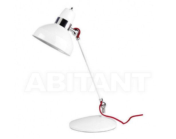 Купить Лампа настольная Leds-C4 La Creu 10-1530-21-14