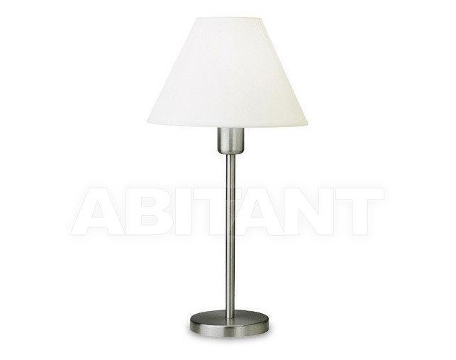 Купить Лампа настольная Leds-C4 La Creu 10-1566-81-82