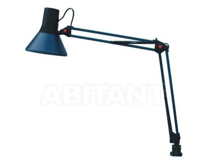 Купить Лампа настольная Faro Home 2013 50018