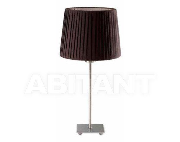 Купить Лампа настольная Leds-C4 La Creu 10-1567-81-82