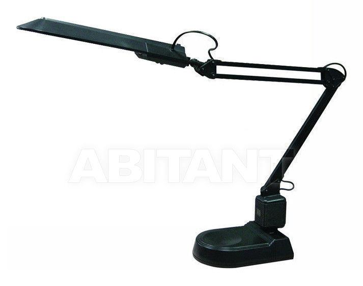 Купить Лампа настольная Faro Home 2013 51011