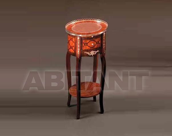 Купить Столик приставной Binda Mobili d'Arte Snc Classico 300