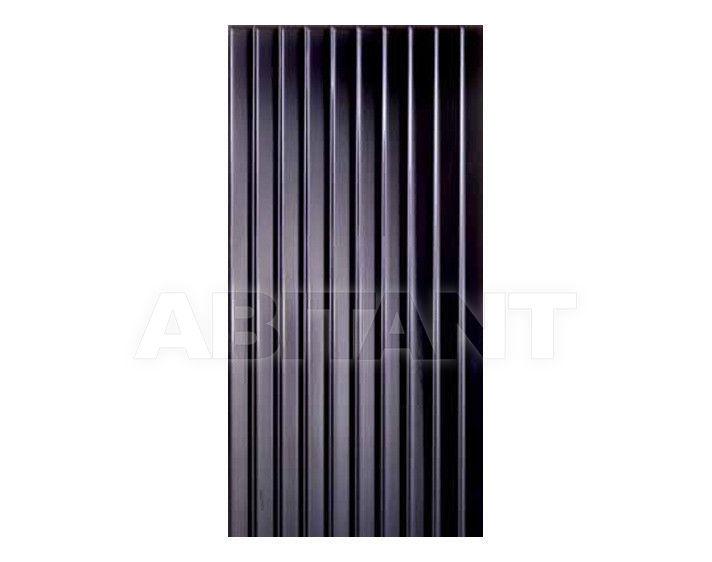 Купить Плитка напольная Seranit Serra SPECTRA BAR GLOSSY BLACK