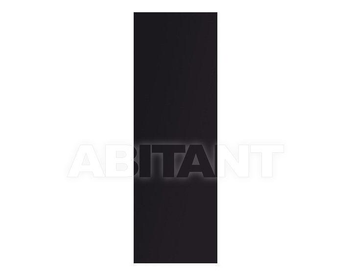 Купить Плитка напольная Seranit Serra SPECTRA BLACK