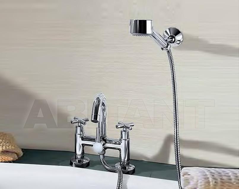 Купить Смеситель для ванны Neve Rubinetterie Fly FLY7810